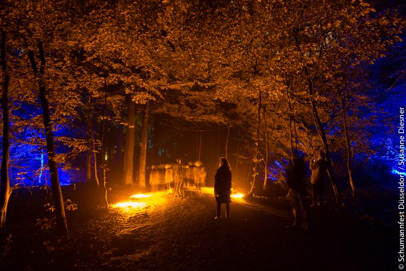20140527_sf14_weltpremiere_lucid_dream_286_1734_©schumannfest_diesner