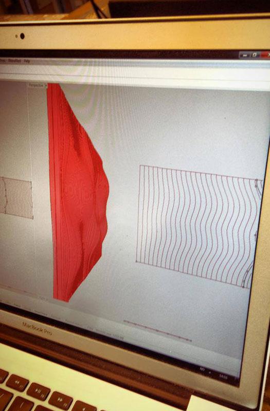 10.-Vrimmel---Pasi-Aalto---Pekka-Stokke---Strinda-High-School-Public-Art-Installation-3