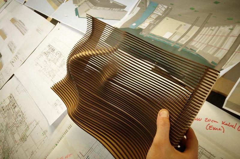 3.-Vrimmel---Pasi-Aalto---Pekka-Stokke---Strinda-High-School-Public-Art-Installation-1