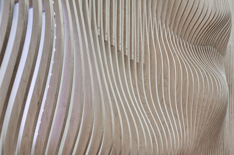 5.-Vrimmel---Pasi-Aalto---Pekka-Stokke---Strinda-High-School-Public-Art-Installation-1