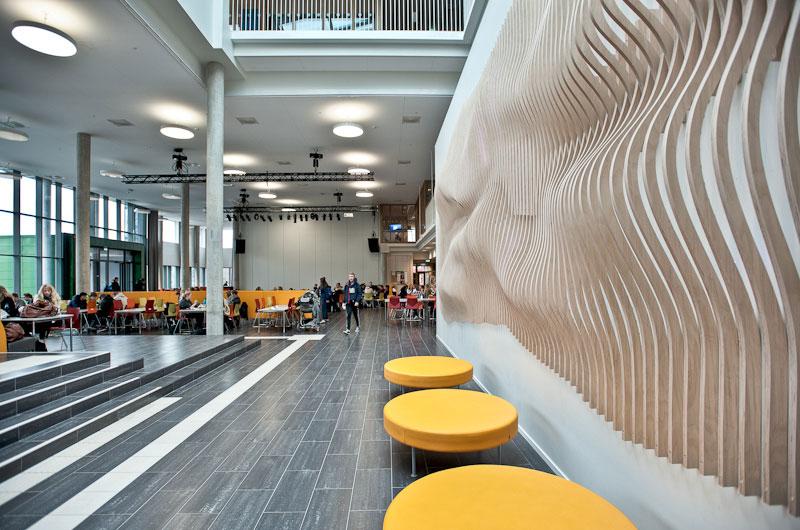 6.-Vrimmel---Pasi-Aalto---Pekka-Stokke---Strinda-High-School-Public-Art-Installation-1
