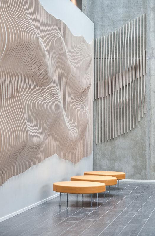 8.-Vrimmel---Pasi-Aalto---Pekka-Stokke---Strinda-High-School-Public-Art-Installation-3