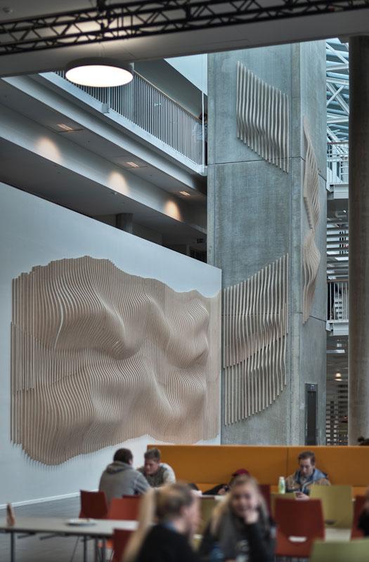 9.Vrimmel---Pasi-Aalto---Pekka-Stokke---Strinda-High-School-Public-Art-Installation-3